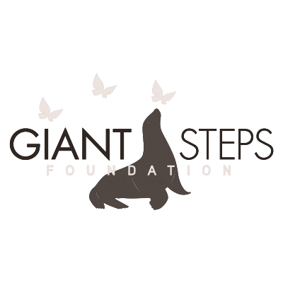 Giant Steps Foundation