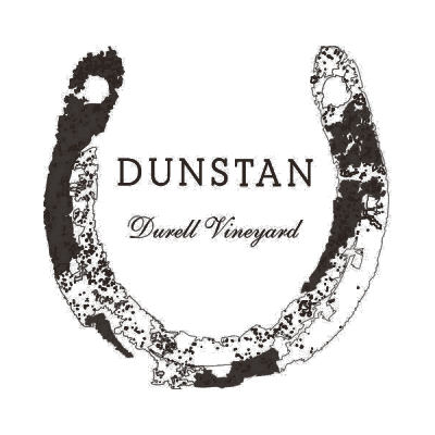 Dunstan Durell Vineyards