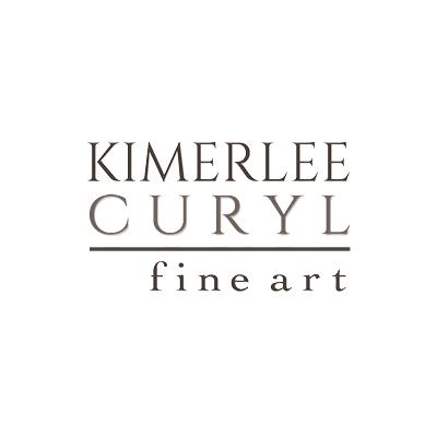 Kimmerlee Curyl Finae Art